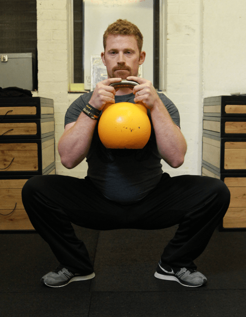 Kettlebell-squat-mike-causer-awpts